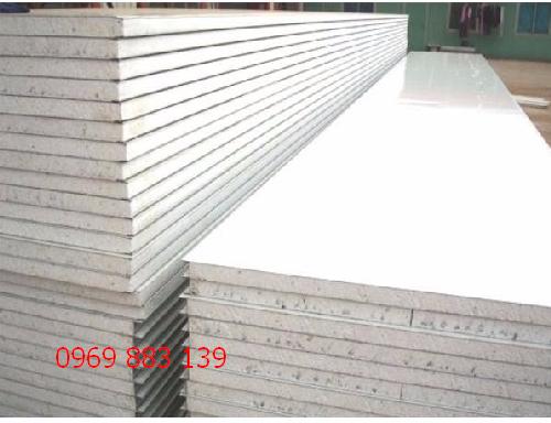 vách ngăn panel tại Gia Lâm chất lượng