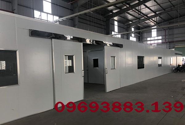 Tam-Panel-EPS-Bac-Ninh